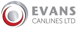 Evans Canlines Ltd